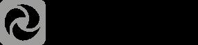 Groupe Renou Logo